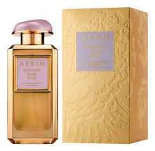 Aerin Lauder Evening Rose D'Or