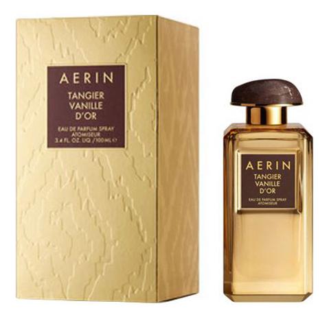Aerin Lauder Tangier Vanille dOr: парфюмерная вода 100мл