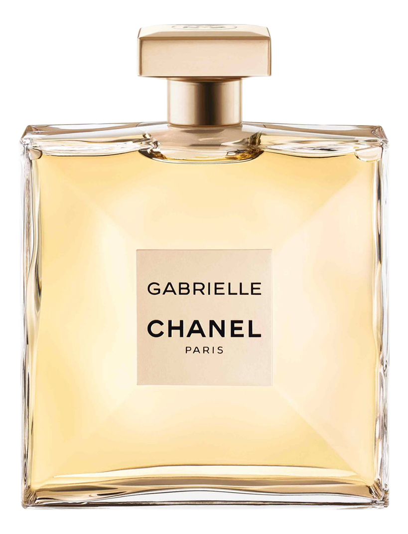 Chanel Gabrielle — женские духи, парфюмерная вода Шанель Габриэль — купить по лучшей цене в интернет-магазине Randewoo