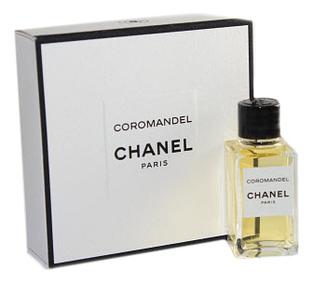 Chanel Les Exclusifs De Chanel Coromandel — женские духи, парфюмерная и туалетная вода Шанель Коромандель в Санкт-Петербурге — купить по лучшей цене в интернет-магазине Randewoo
