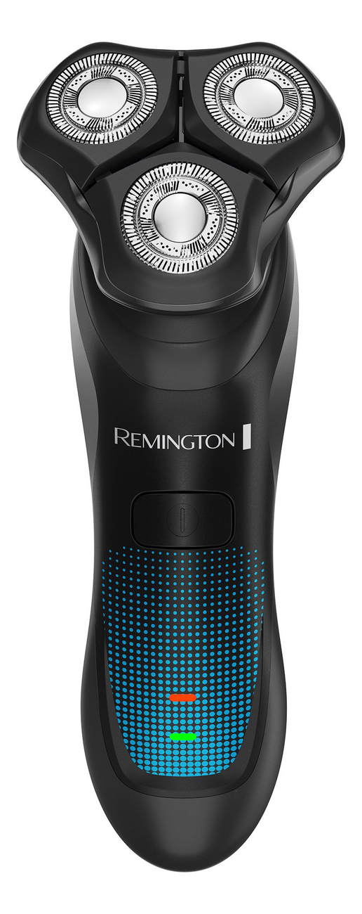 Электробритва Hyperflex XR1430 электробритва remington xr 1450 hyperflex aqua plus blue