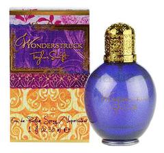 Купить Wonderstruck: парфюмерная вода 30мл, Taylor Swift