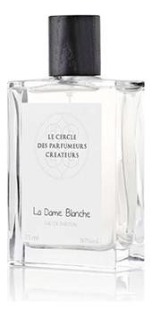 La Dame Blanche: парфюмерная вода 30мл le cercle des parfumeurs createurs la dame blanche парфюмерная вода 75мл