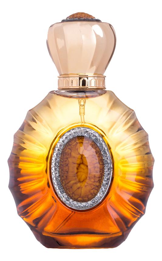 Amber: парфюмерная вода 85мл тестер al hamatt rubin парфюмерная вода 85мл