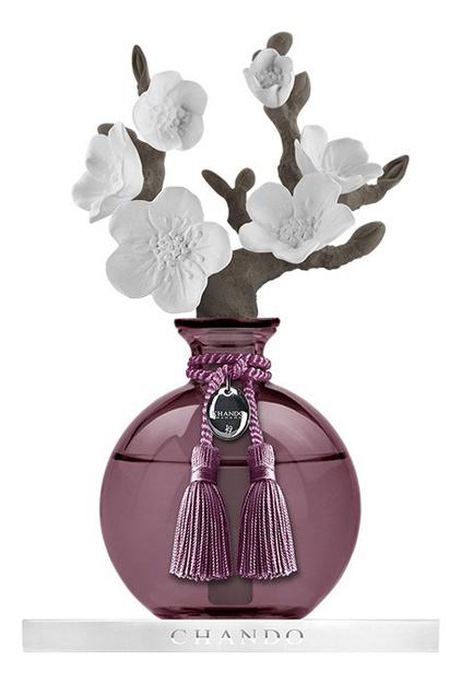 Аромадиффузор Myst Peach Blossom Carnation & Apricot 200мл (гвоздика и абрикос)