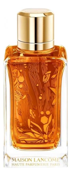 Lancome Oud Ambroisie: парфюмерная вода 100мл тестер lancome oud bouquet отливант парфюмированная вода 18 мл