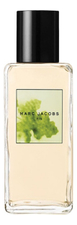 Marc Jacobs Fig Tonic