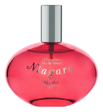 Parfums Genty Niagara Night
