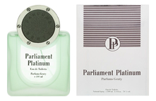 Parfums Genty Parliament Platinum