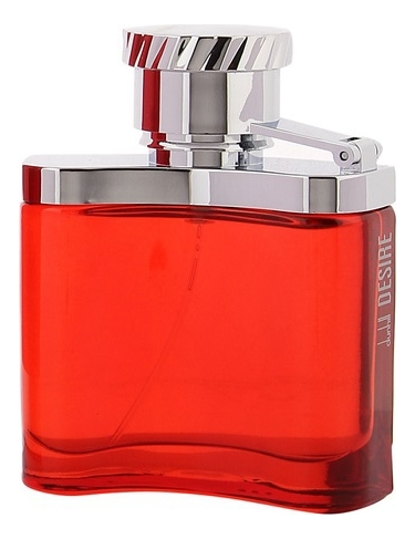 Alfred Dunhill Desire for a Men: туалетная вода 50мл тестер alfred dunhill men туалетная вода 50мл тестер