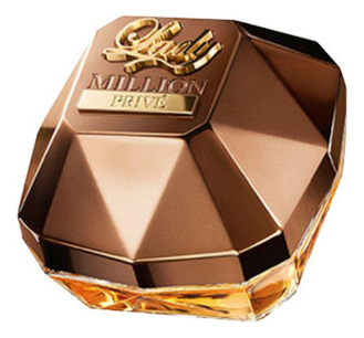 Paco Rabanne 1 Million Prive : парфюмерная вода 80мл тестер paco rabanne lady million monopoly парфюмерная вода 80мл