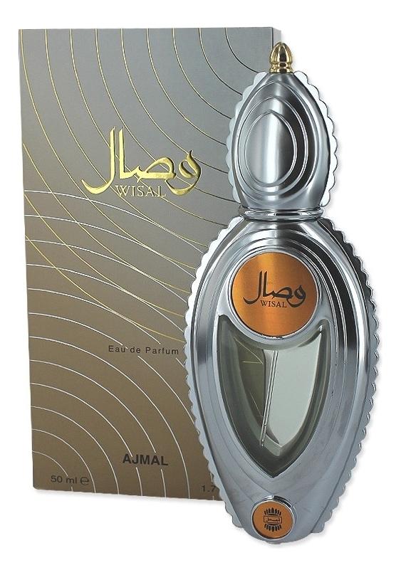 Ajmal Wisal: парфюмерная вода 50мл фото