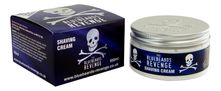 The Bluebeards Revenge Крем для бритья Shaving Cream 100мл
