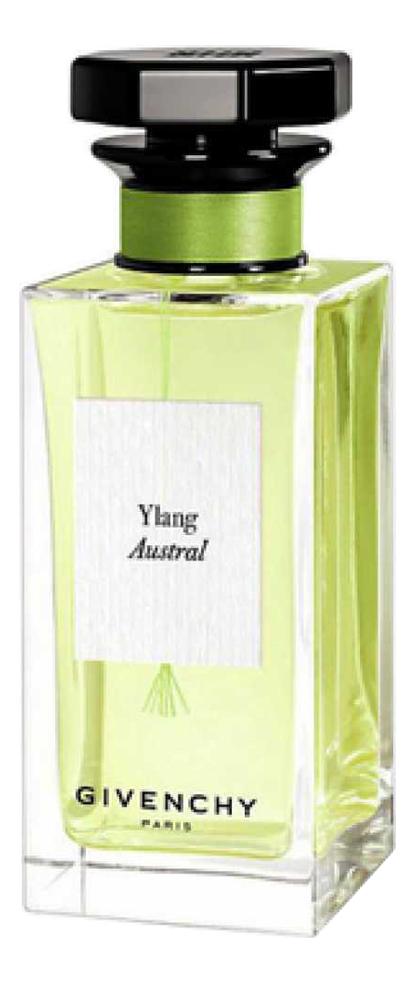 Ylang Austral: парфюмерная вода 2мл (люкс) недорого