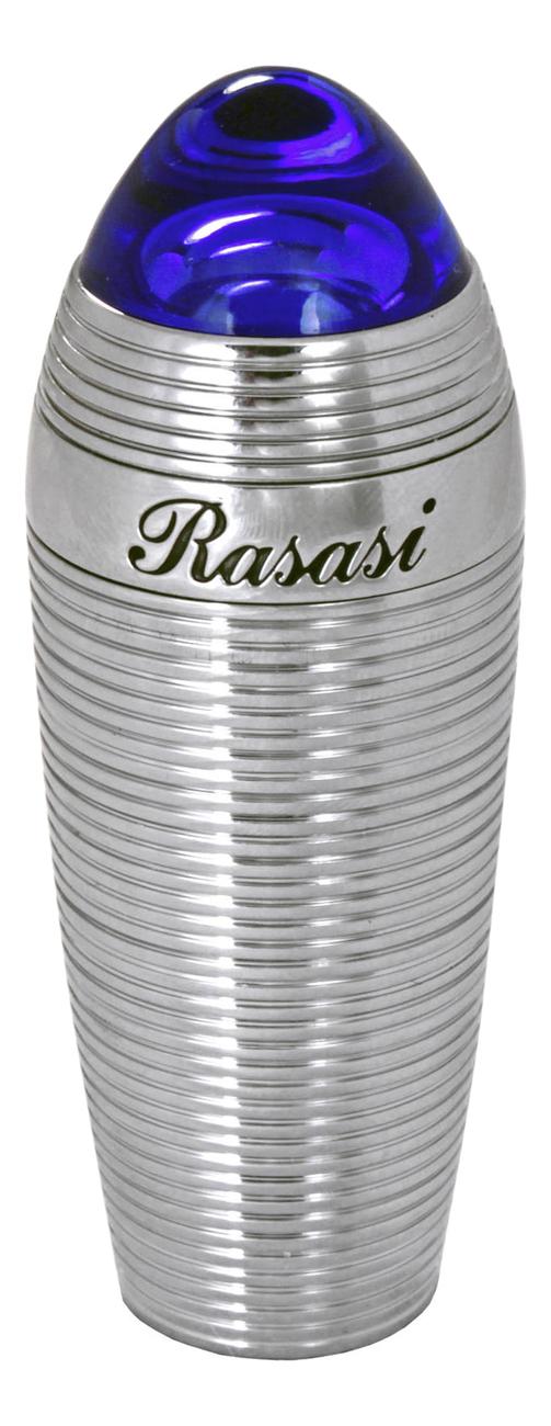 Купить Blue For Men: дезодорант ролик 50мл, Rasasi