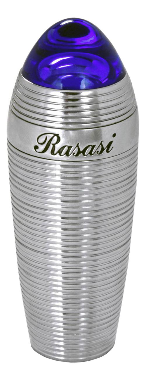 Купить Blue Lady: дезодорант 50мл, Rasasi