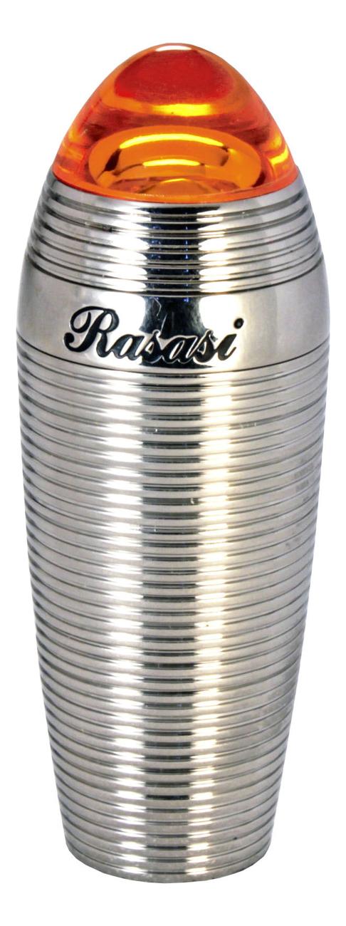 Rasasi Deserve Women: масляные духи 1мл