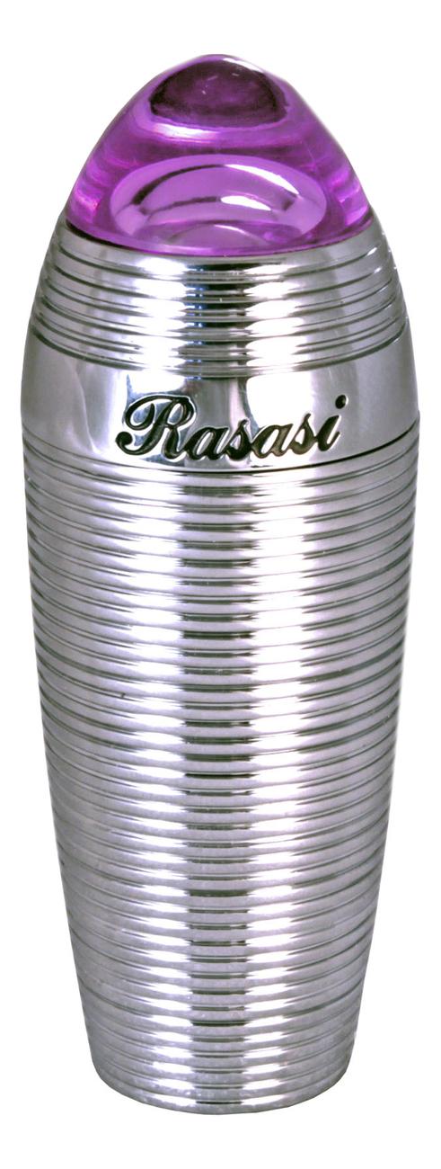 Rasasi Innocence: парфюмерная вода 3мл