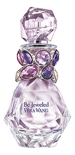 Vera Wang Be Jeweled