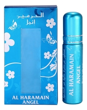Al Haramain Perfumes Angel