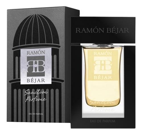 Ramon Bejar Sanctum Perfume: парфюмерная вода 75мл фото