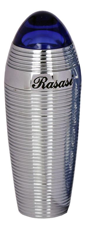Rasasi Romance Forever For Men: парфюмерная вода 3мл