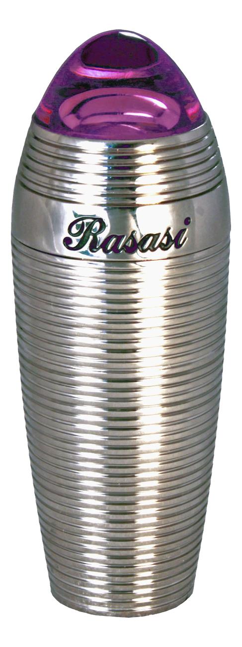 Купить Royale: парфюмерная вода 50мл, Rasasi
