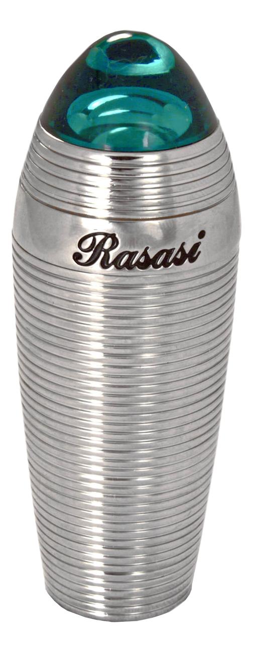 Rasasi Royale Homme: дезодорант ролик 50мл  - Купить