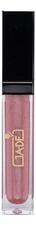 GA-DE Блеск для губ Crystal Lights Lip Gloss 6мл