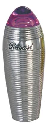 Rasasi Twinkle: парфюмерная вода 3мл