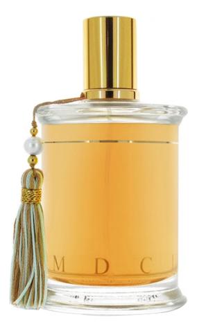 Фото - MDCI Parfums Peche Cardinal: парфюмерная вода 75мл тестер mdci parfums un coeur en mai парфюмерная вода 75мл