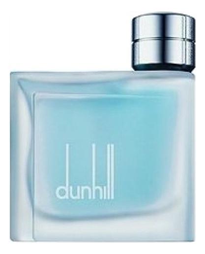 Alfred Dunhill Pure Men: туалетная вода 75мл тестер alfred dunhill dunhill fresh