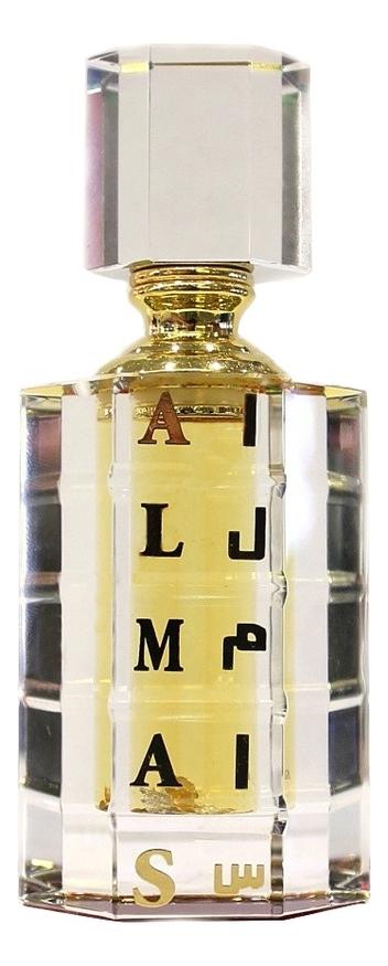 Al Haramain Perfumes Al Mas: масляные духи 1мл