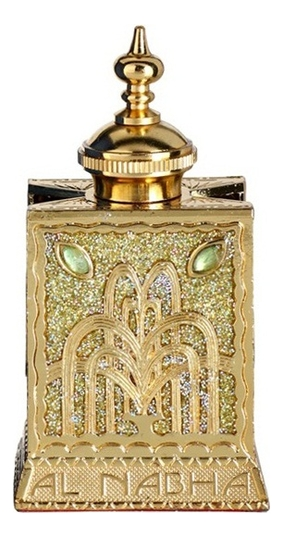 Al Haramain Perfumes Al Nabha: масляные духи 1мл недорого