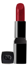 GA-DE Губная помада True Color Satin Lipstick 4,2г