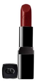 Купить Губная помада True Color Satin Lipstick 4, 2г: 186 Red Berry, GA-DE