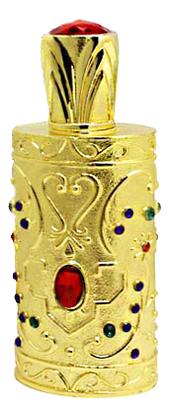 Купить Swiss Arabian Karima: масляные духи 1мл