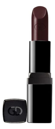 Губная помада True Color Satin Lipstick 4,2г: 237 Night Crimson