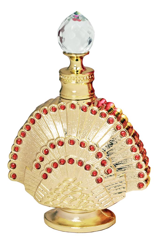 Kawthar: масляные духи 1мл fakhrul arab масляные духи 1мл