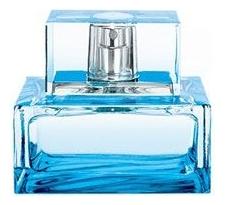 Michael Kors Island Capri: парфюмерная вода 50мл тестер michael kors island парфюмерная вода 100мл