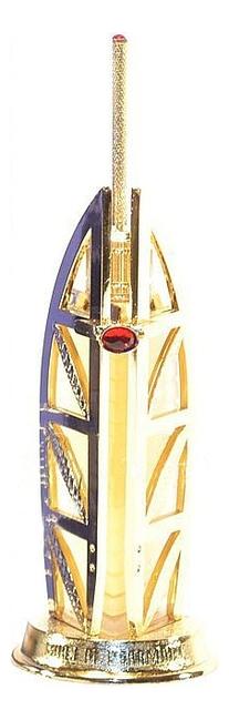 Al Haramain Perfumes Burj: масляные духи 1мл недорого