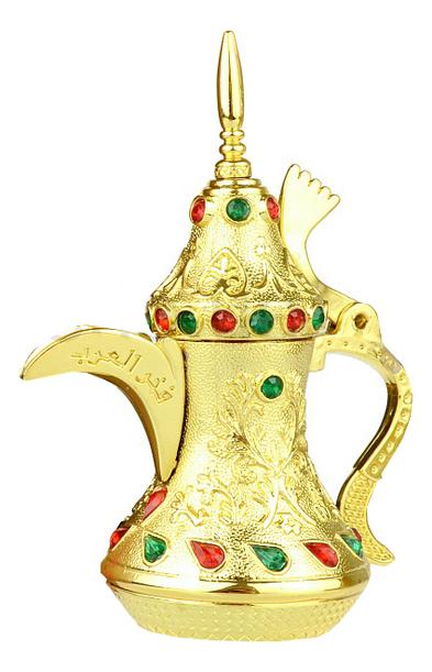 Fakhrul Arab: масляные духи 1мл недорого