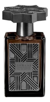Kajal Sawlaj: парфюмерная вода 100мл тестер kajal jihan парфюмерная вода 100мл тестер