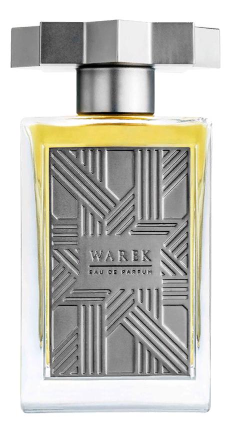 Kajal Warek: парфюмерная вода 100мл тестер kajal jihan парфюмерная вода 100мл тестер