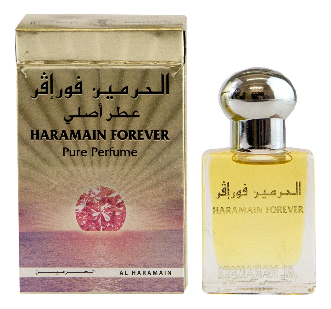 For Ever: масляные духи 15мл black oudh масляные духи 15мл