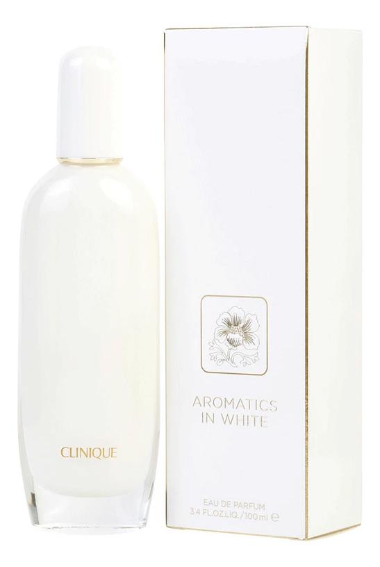 Aromatics in White: парфюмерная вода 100мл недорого