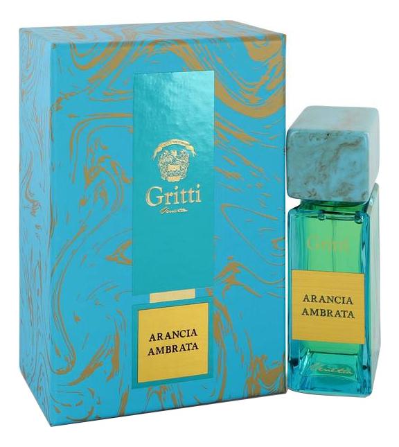 Arancia Ambrata: духи 100мл sirrah духи 100мл