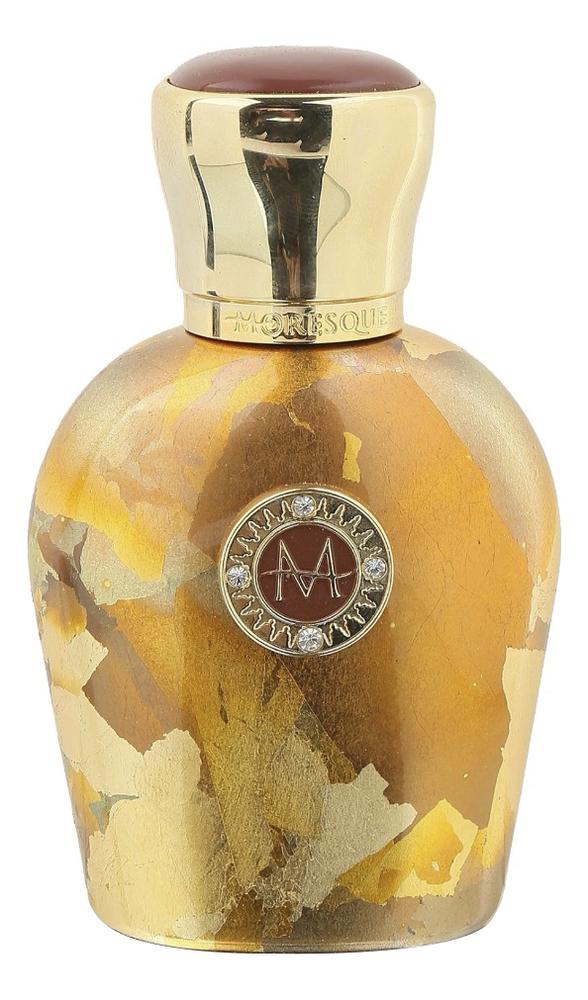 Moresque Sandal Granada: парфюмерная вода 50мл moresque aristoqrati парфюмерная вода 50мл