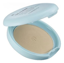 The Face Shop Компактная пудра для лица Oil Clear Smooth & Bright Pact SPF/FPS 30 PA++ 9г