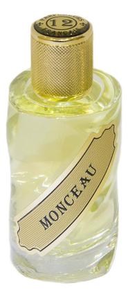 Monceau: парфюмерная вода 100мл недорого